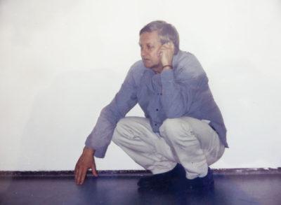 Fischli, Boijmans van Beuningen