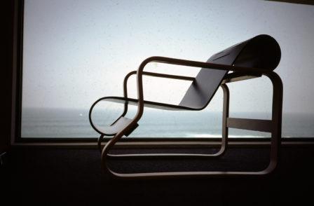 Marion Busch Photography - USA